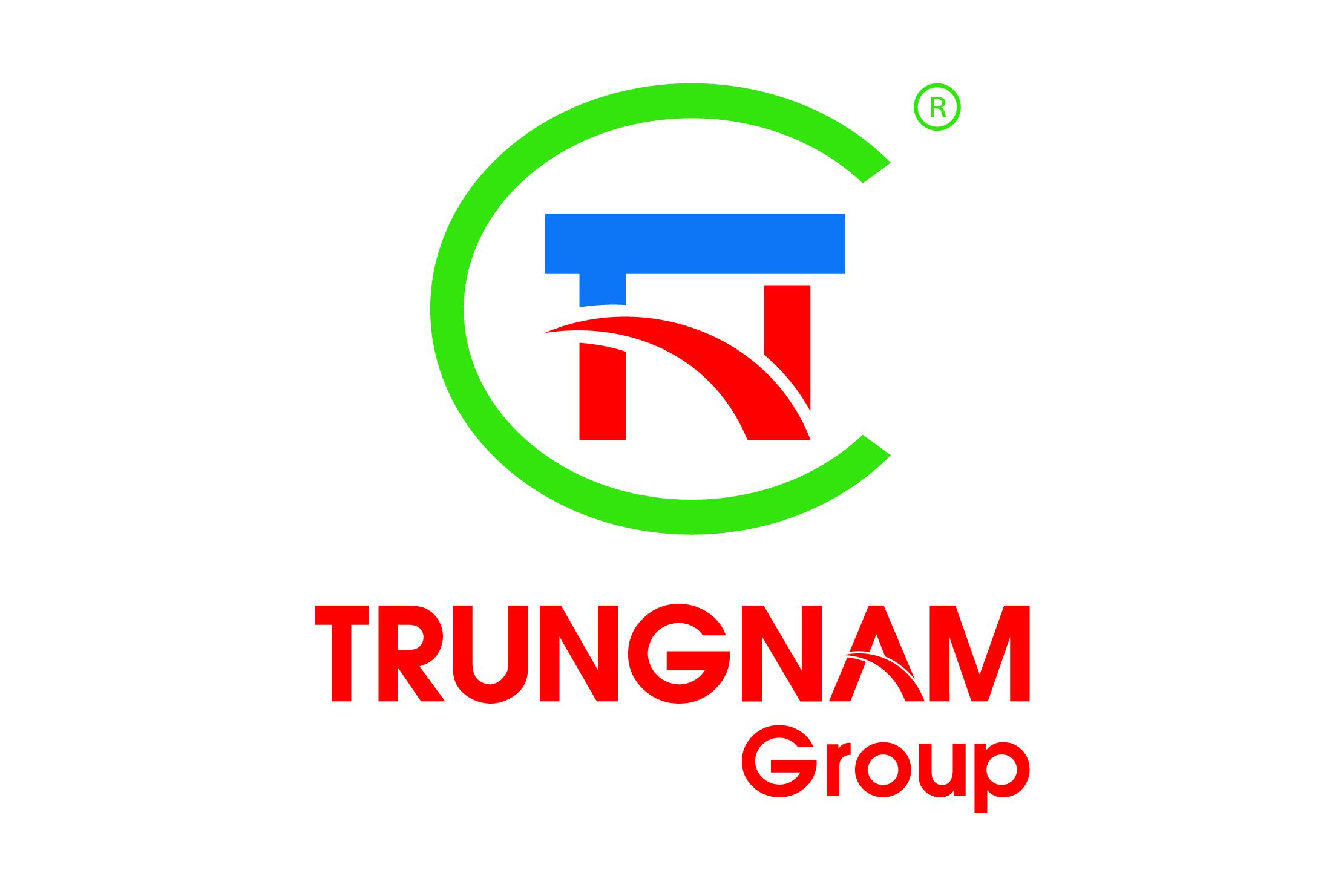 Trung Nam group